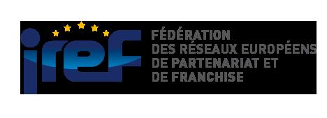 Meilleurs Franchisés & Partenaires de France