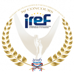 cropped-diplome_IREF_2016-3.png