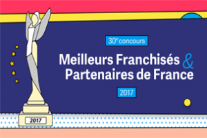 TropheesIREF2017-mini site